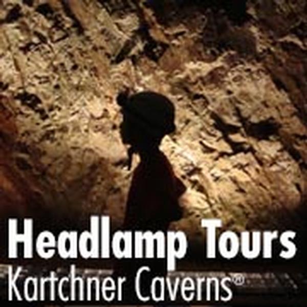 Headlamp Tours