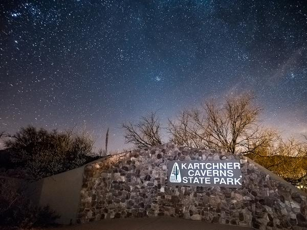 Star Parties are a great nighttime activity in Arizona!