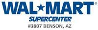 Wad-Mart of Benson