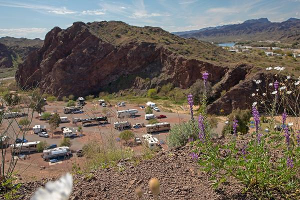 Parker AZ RV Parks | Arizona State Parks on map of az casinos, map of az hospitals, alamo lake az rv parks, map of az cities, map of az camping, map of az airports,