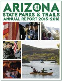 FY15-16 Annual Report