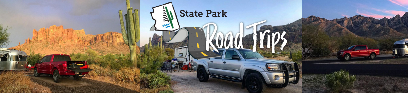 park-banner