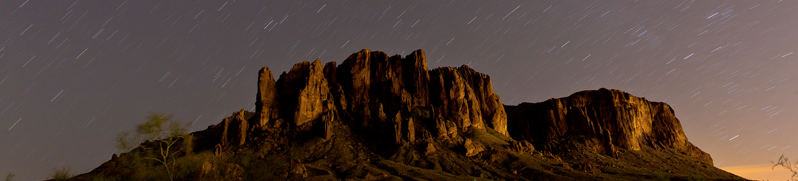 Upcoming Star Party Astronomy Events Arizona State Parks