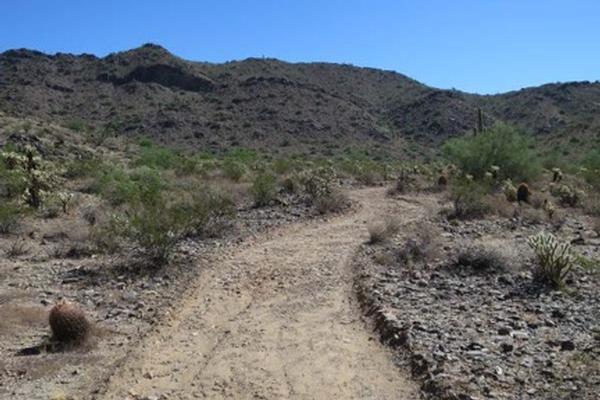 Arizona Grant Programs