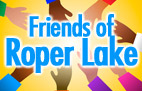 Friends ofRoper Lake State Park