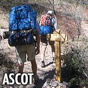 ASCOT graphic