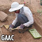 GAAC graphic