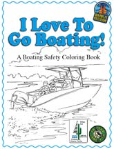 Download 16-Page Coloring Book