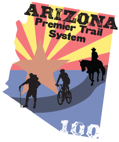 Arizona Premier Trail System