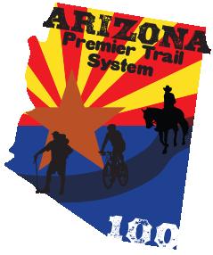 Arizona Premier Trail System
