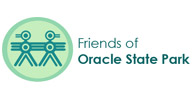 Friends of Oracle State Park