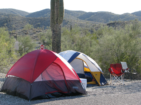 Catalina state park arizona camping rvs publicscrutiny Image collections